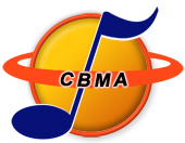 Calgary Blues Music Association