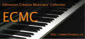 Edmonton Creative Musicians Collective
