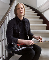 jeffhealey