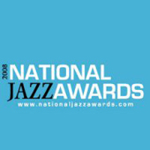 National Jazz Awards