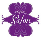 Art of Jazz Salon