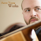 Aaron Young CD Works
